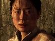 The Last of Us: Part II - Tráiler Paris Games Week