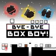 Box Boy 3