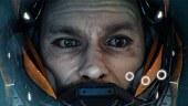 Galaxy on Fire 3 – Manticore: Próximamente en Android