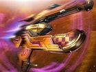 Galaxy on Fire 3 – Manticore: Tráiler: Actualización Gladiator