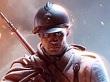 Así es El Frente, el nuevo modo para Battlefield 1
