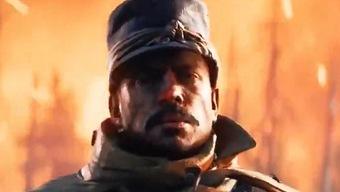 Descarga gratis por tiempo limitado Battlefield 1: They Shall Not Pass