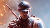 Battlefield 1 - They Shall Not Pass: El Frente