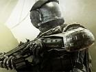 Call of Duty: Infinite Warfare - Sabotage