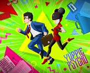 Yuppie Psycho PC