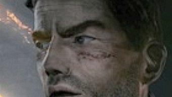 Alone in the Dark suma Wii y PS2 a su regreso