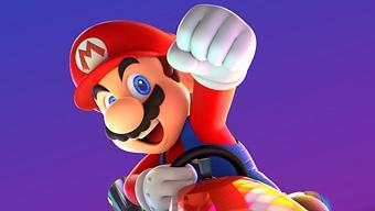 5 detalles geniales de Mario Kart 8 Deluxe que todavía no habías visto