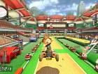 Imagen Nintendo Switch Mario Kart 8 Deluxe