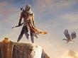 Assassin's Creed: Origins no llegará a Nintendo Switch