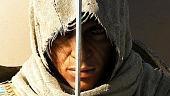 Assassin's Creed Origins estrena misión inspirada en Final Fantasy XV