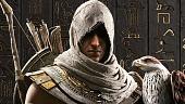 The Hidden Ones, DLC de Assassin's Creed Origins, llega el 23 de enero