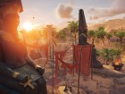 Imagen PS4 Assassin's Creed: Origins