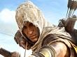 Vídeo Impresiones + Gameplay exclusivo (Assassin's Creed: Origins)