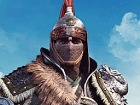Assassins Creed Origins: Eastern Dynasties Gear Pack