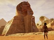 The Discovery Tour: Tráiler de lanzamiento (Assassin's Creed: Origins)