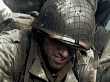La beta de Call of Duty: WW2 contará, al menos, con 3 mapas y 4 modos