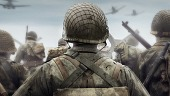 Top EEUU: Call of Duty: WWII fue lo más vendido en noviembre