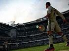 Pantalla FIFA 18