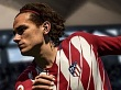 Tráiler Gamescom 2017 (FIFA 18)