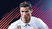 FIFA 18: Vídeo Análisis