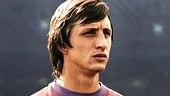 El legendario Johan Cruyff estará en PES 2018