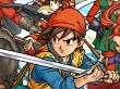 Análisis Dragon Quest VIII