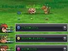 Pantalla Dragon Quest VIII