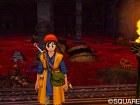 Imagen Dragon Quest VIII (3DS)