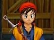Tráiler de la Historia (Dragon Quest VIII)