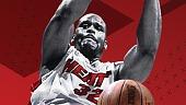NBA 2K18 estrena demo el 8 de septiembre