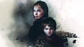 A Plague Tale: Innocence: Impresiones Finales