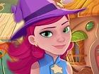 Bubble Witch 3 Saga: Tráiler de Lanzamiento