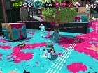 Imagen Nintendo Switch Splatoon 2
