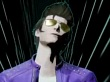 Segundo tráiler gameplay de Travis Strikes Again: No More Heroes