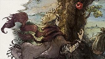 Video Octopath Traveler, Tráiler Nintendo Direct