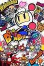 Super Bomberman R Xbox One