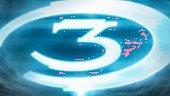 Las tres ediciones de Halo 3, detallan sus contenidos