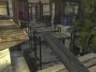 Imagen Halo 3