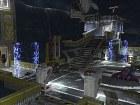 Imagen Halo 3 (Xbox 360)