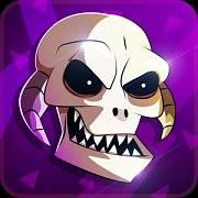 Carátula de Barbaric: The Golden Hero - iOS