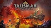 Carátula de Talisman: Digital Edition - PS4