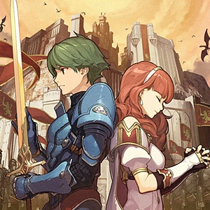 Fire Emblem Echoes: Shadows of Valentia - Analisis