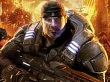 Gears of War costó 12 millones de dólares; Gears of War Judgment 60 millones