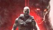 Acaba con todo como un hombre lobo en el nuevo tráiler de Werewolf: The Apocalypse - Earthblood