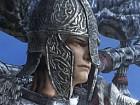 Análisis de Dark Souls III - The Ringed City por GtaV457