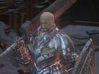 Dark Souls III - The Ringed City: Los 10 Primeros Minutos