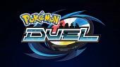 Las megaevoluciones llegan a Pokémon Duel en un nuevo parche