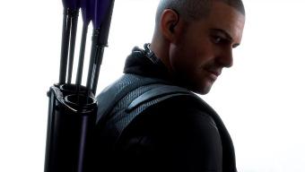 ¿Por qué Hawkeye es sordo en Marvel's Avengers? Crystal Dynamics explica su visión sobre el héroe