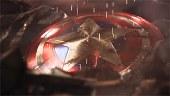 The Avengers Project: Teaser Tráiler