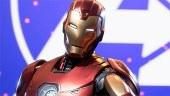 Marvel's Avengers profundiza en sus mecánicas de juego en este vídeo